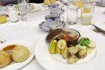 一般社団法人日本エシカル推進協議会 第26回エシカル朝食会のご案内