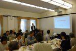 一般社団法人日本エシカル推進協議会 第27回および第28回エシカル朝食会のご案内
