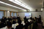 一般社団法人日本エシカル推進協議会 第29回エシカル朝食会のご案内