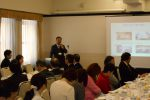 一般社団法人日本エシカル推進協議会 第30回エシカル朝食会のご案内