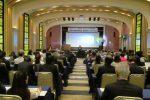 一般社団法人日本エシカル推進協議会 2019年度定時総会/記念シンポジウムのご案内