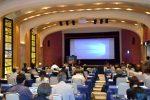 JEIは、2019年度定時総会/記念シンポジウムを開催しました。