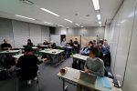 参加者募集:第11回JEIエシカルラボ開催(1/30)のご案内