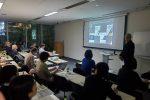 第11回「エシカルを担う人・組織」JEIエシカルラボ』を開催しました。