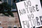 気候非常事態宣言、自治体に何ができるか